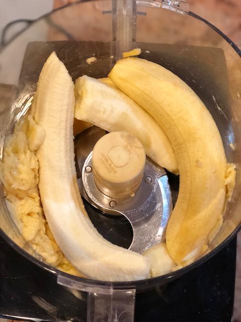 bananacuisinart
