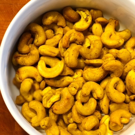 roastedsproutedcashews